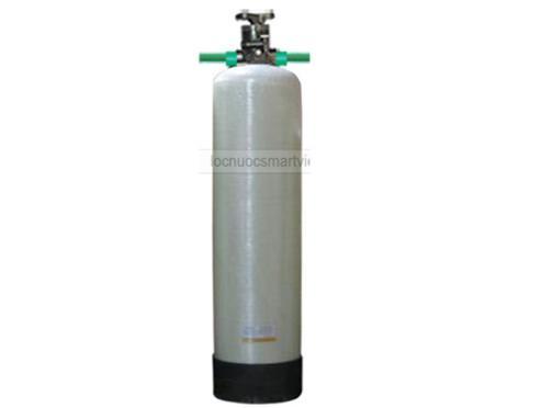 Thiết bị lọc nước tổng toàn nhà –HGCPS 01
