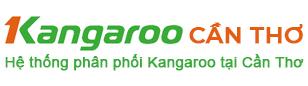 Kangaroo Cần Thơ - đại lý kangaroo tại Cần Thơ và Miền Tây